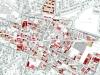 zi-vu-altstadt-2009-massnplan