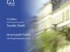 Dokumentation 10 Jahre Soziale Stadt Fürth