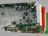 Info zu Quartiersmanagement und Förderprogramme