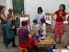 Beispiel Künstlerfest 3